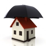 Consider CLUE when selling your home by Cheryl Grossman