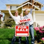 1st-Time Homebuyers - Blog.LIagent.com Cheryl Grossman